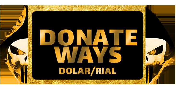 donate ways