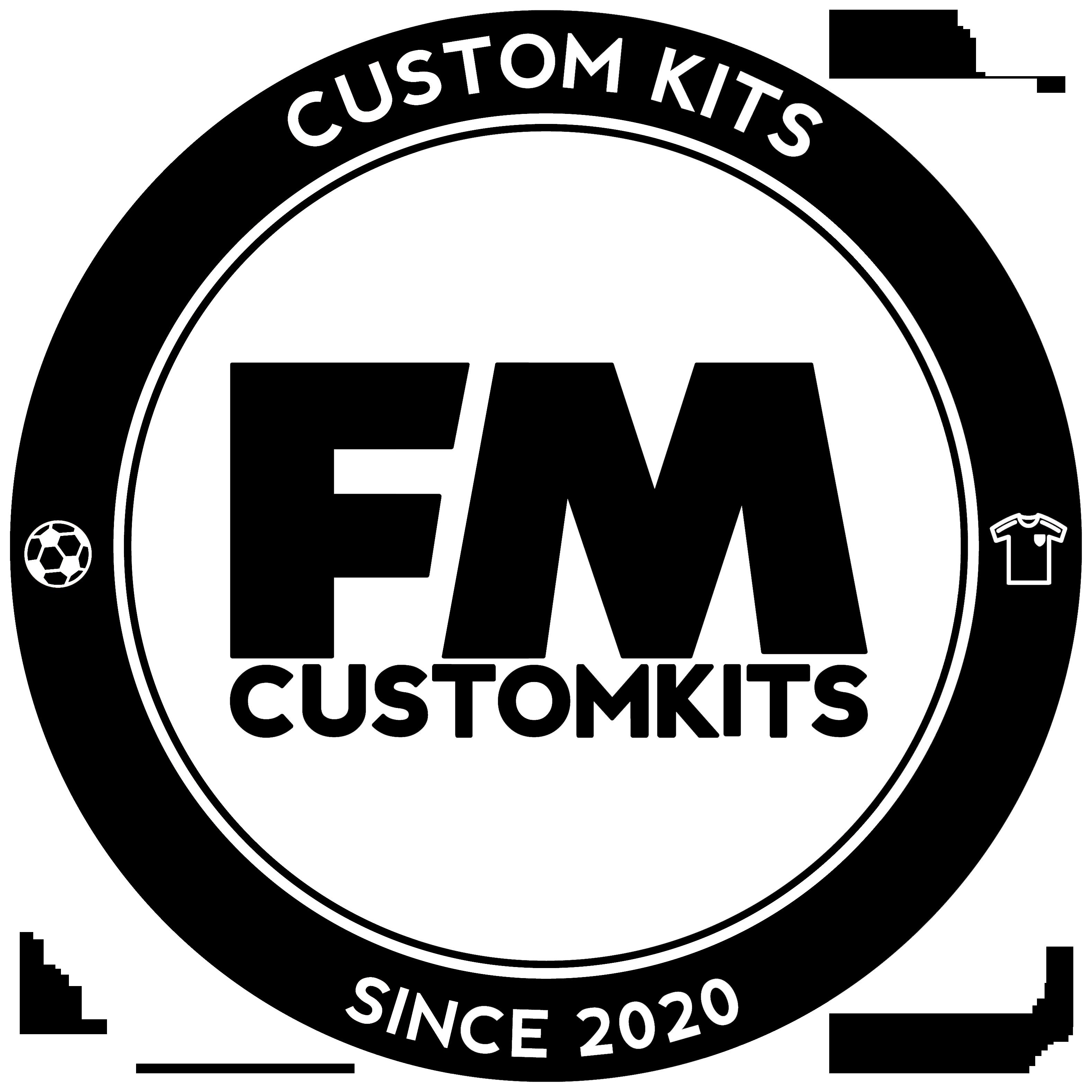FmCustomKits Logo