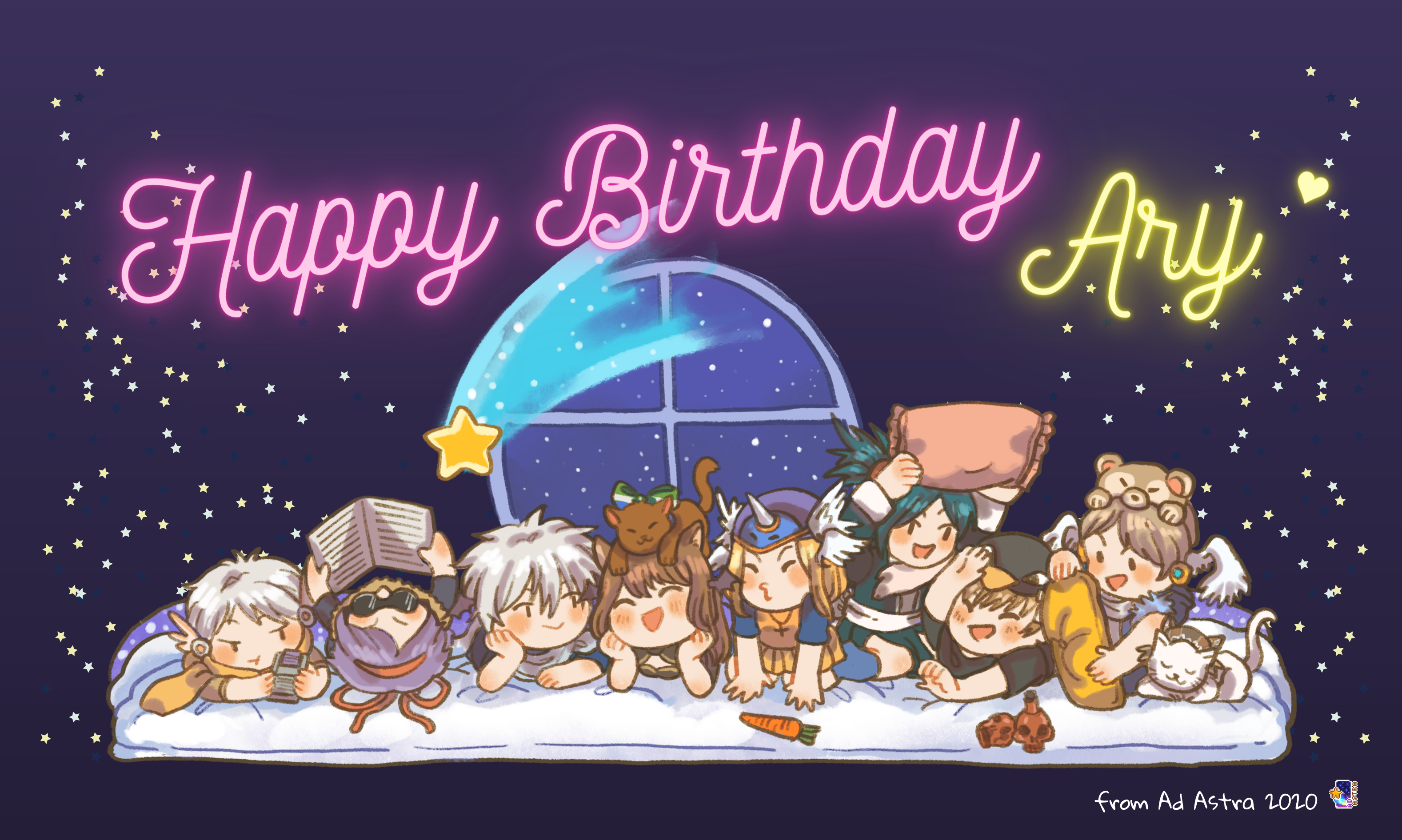 Happy_Birthday_Ary_2.png