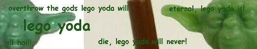 legoyoda.png