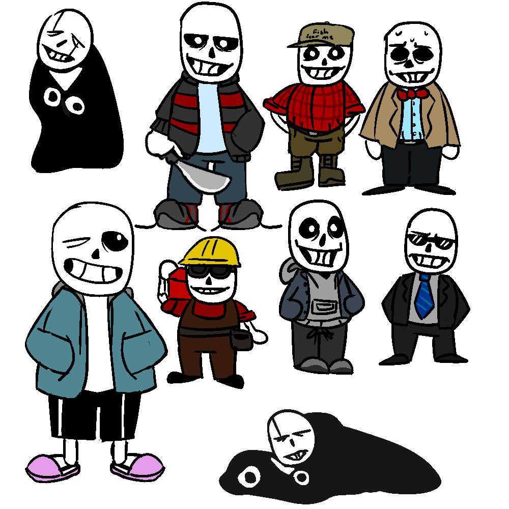 Funny_Skeleton.png