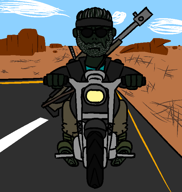 Hitting_the_Road.png