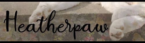 ♔ Riverclan Inschrijftopic  Heatheros