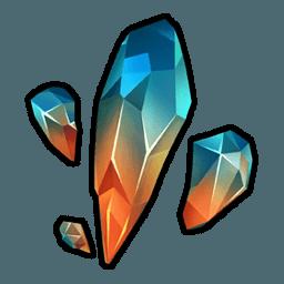 CrystalCraft