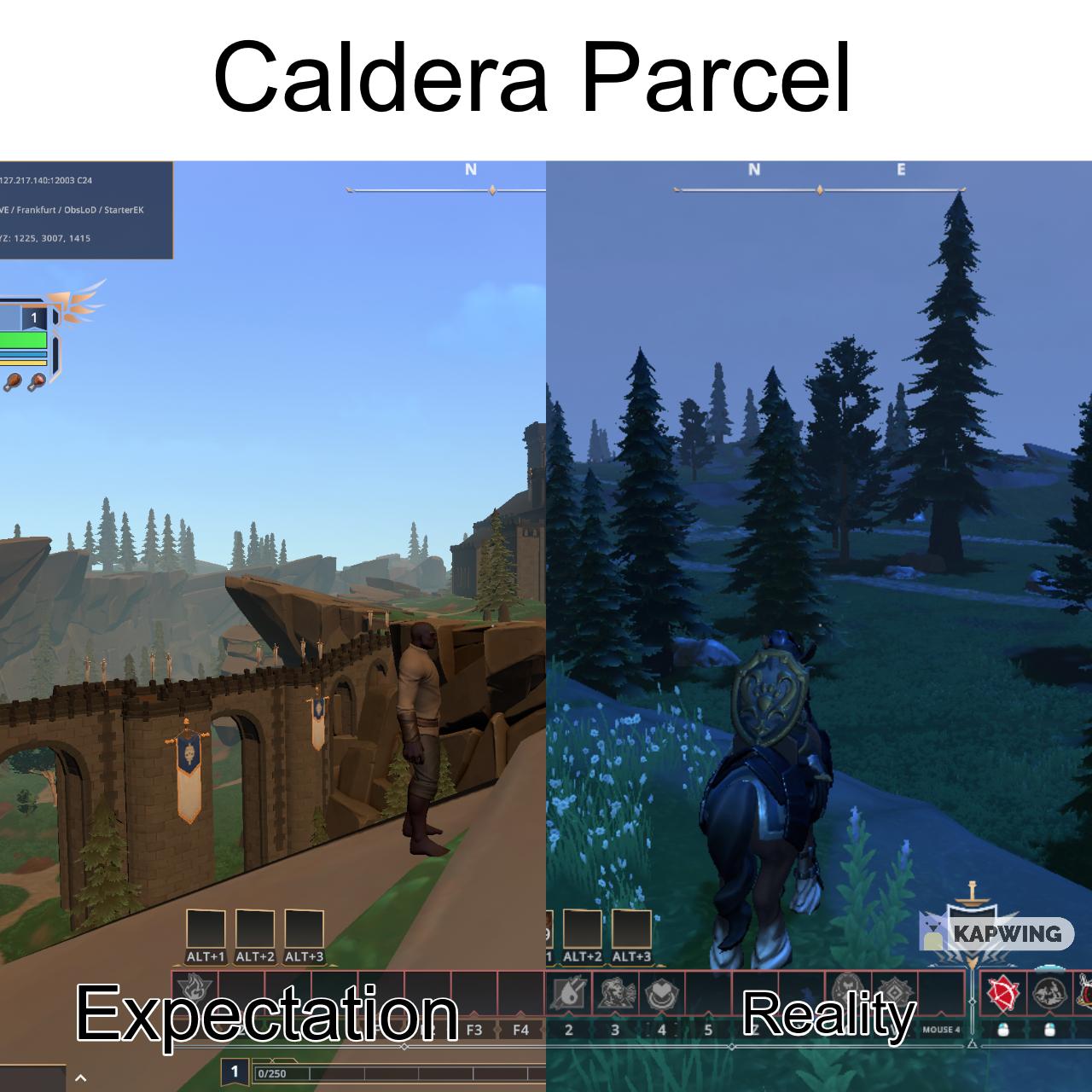 Expectation_vs._Reality_Meme_Template1.j