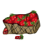 DRRockStrawberry.png