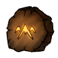 Earth_Rock.png
