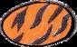 1_Tiger.png