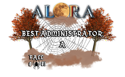 Best-Administrator-A.png