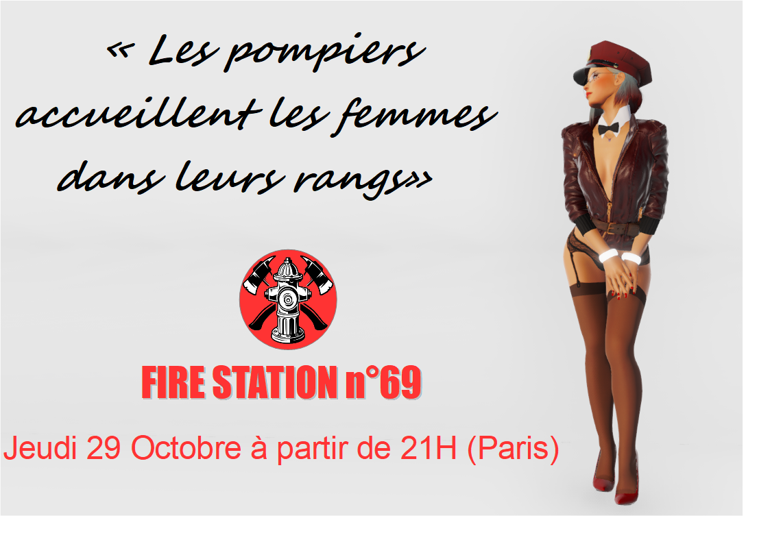 Soiree_FD69_Oct_2020.png