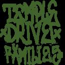 Templefam_1.png
