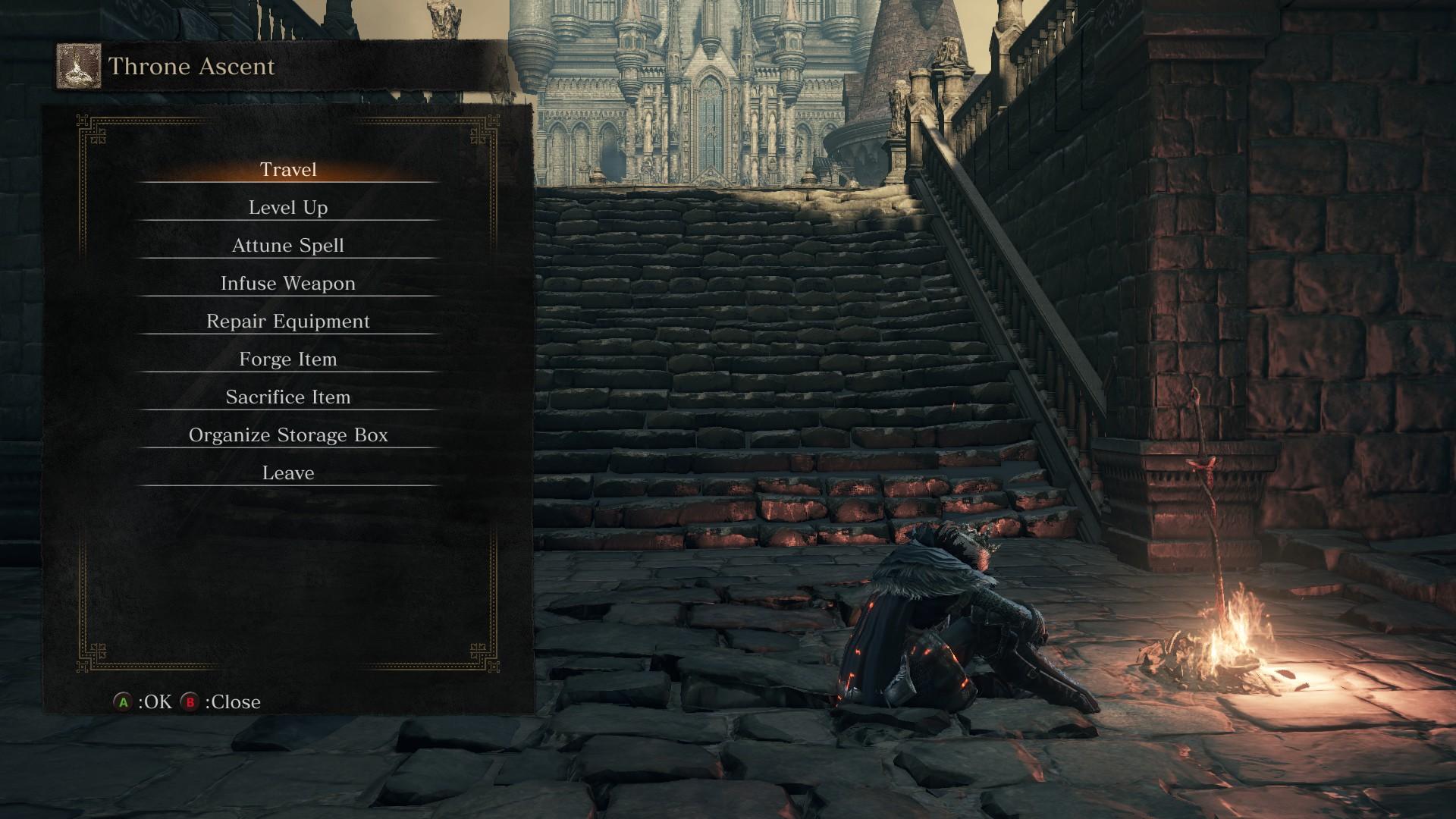 Throne_Ascent.jpg