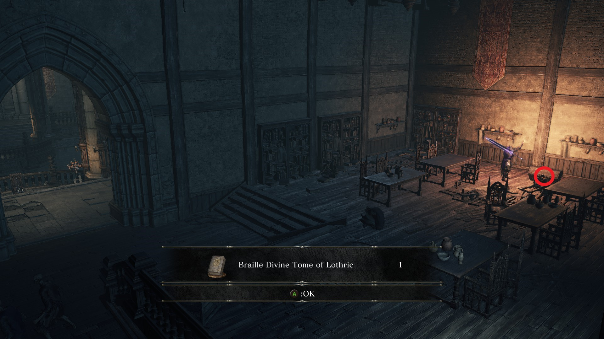 Braille_Divine_Tome_of_Lothric.jpg