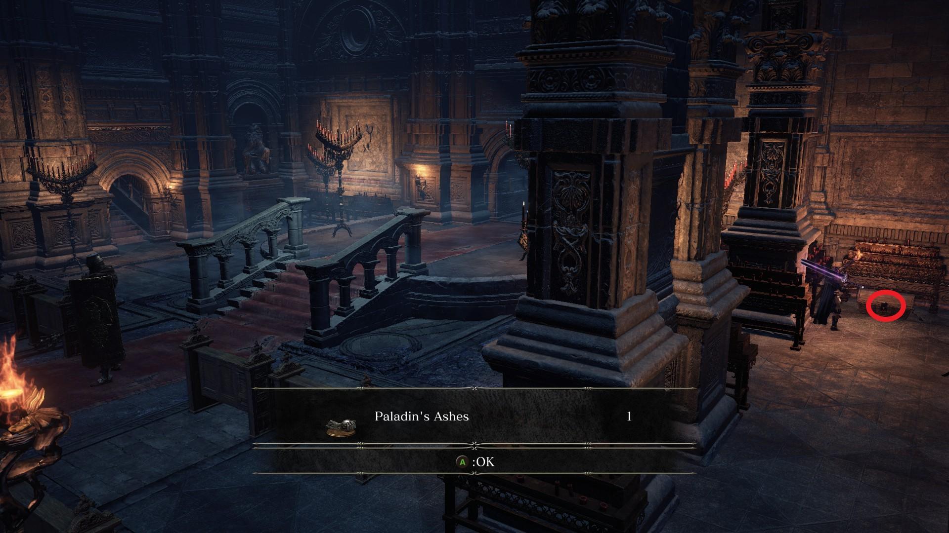 Paladins_Ashes.jpg