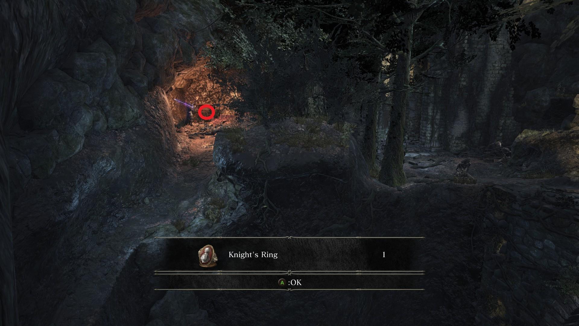Knights_Ring.jpg