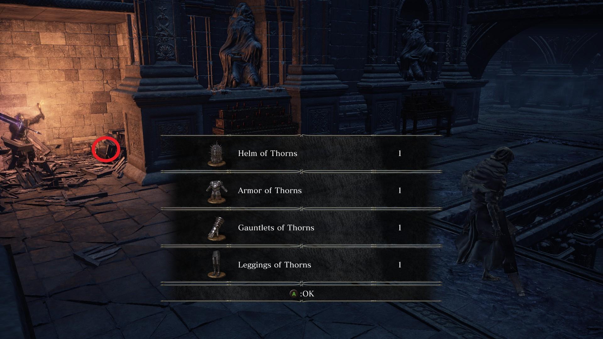 Armor_of_Thorns_Set.jpg