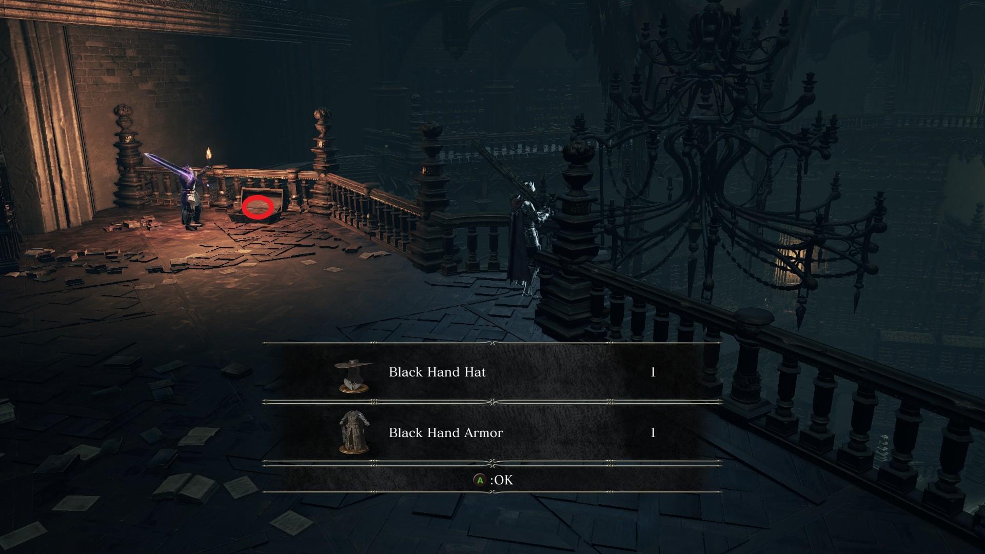 Black_Hand_Set.jpg