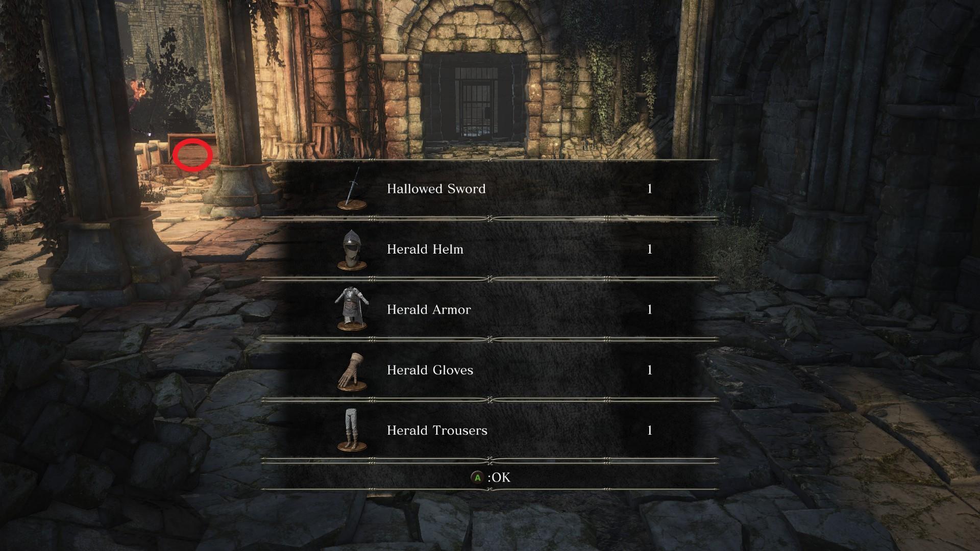 Herald_Set_and_Hallowed_Sword.jpg