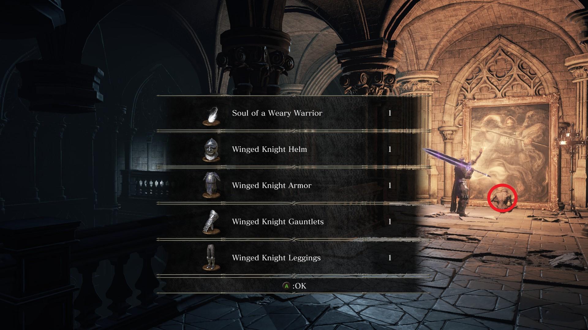 Winged_Knight_Set.jpg