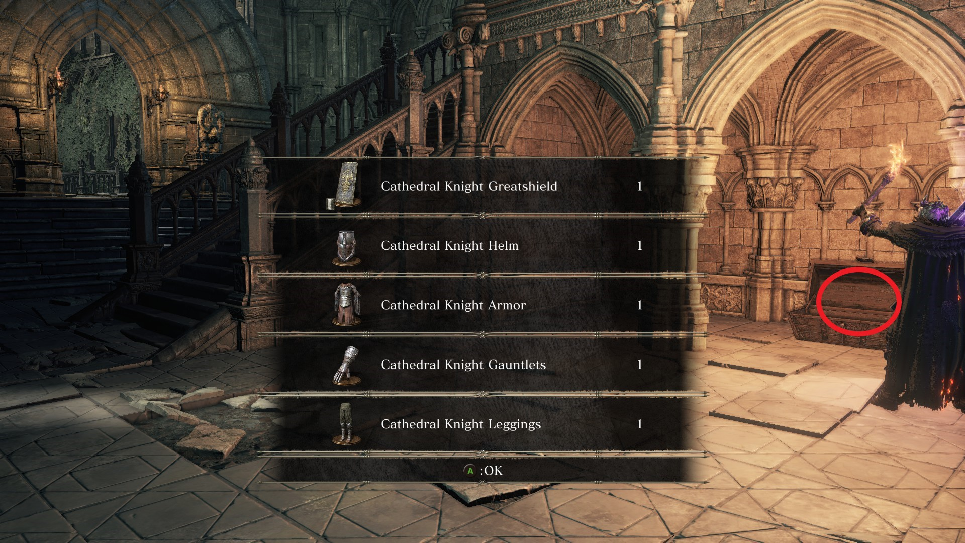Cathedral_Knight_Set_and_Cathedral_Knight_Greatshield.jpg