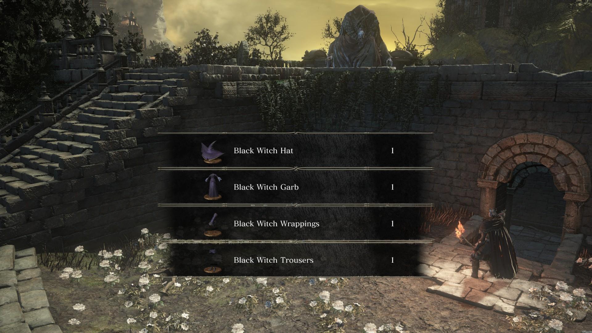 Black_Witch_Set.jpg