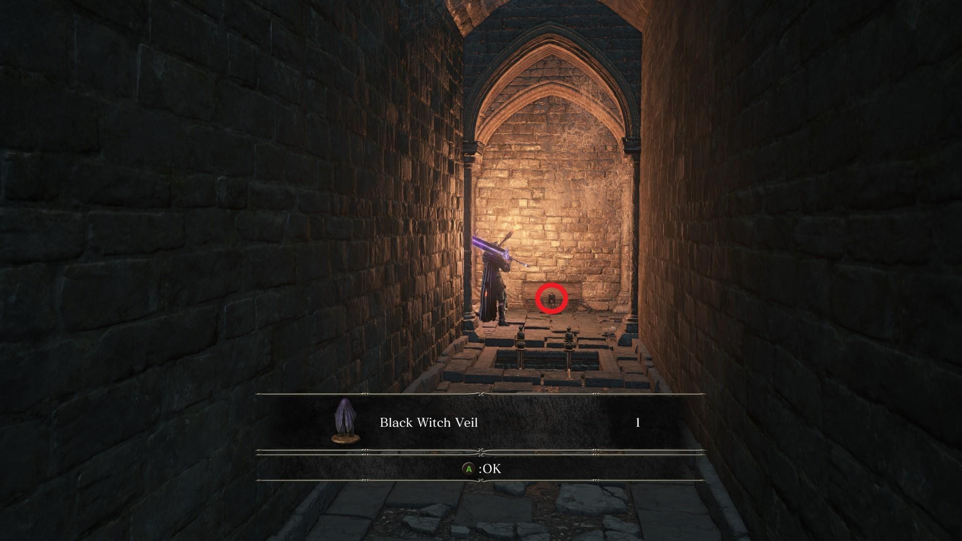 Black_Witch_Veil.jpg