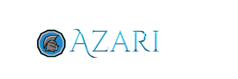 Azari-Logo.png