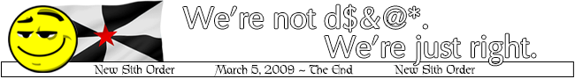 NSO-Not-Dicks-Torn-newspaper.png