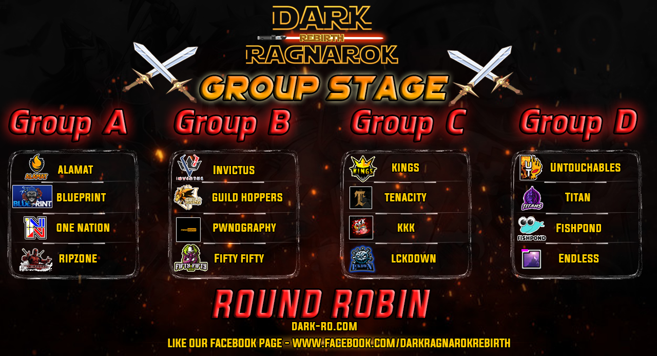 groupings_done.png
