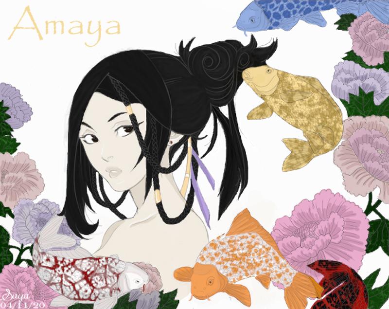 Amaya_Koi_Lotus.png