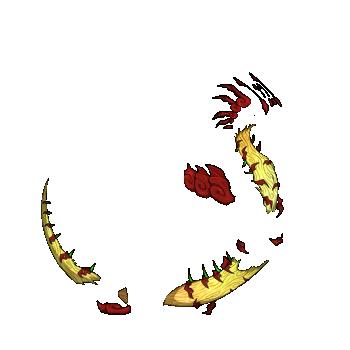 Creature_Crawler.png