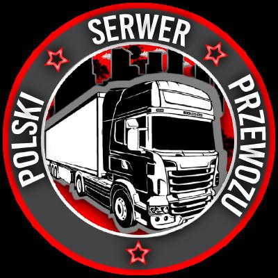 Polski Serwer Przewozu