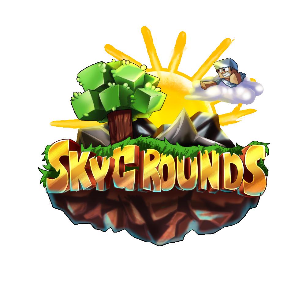 Skygrounds