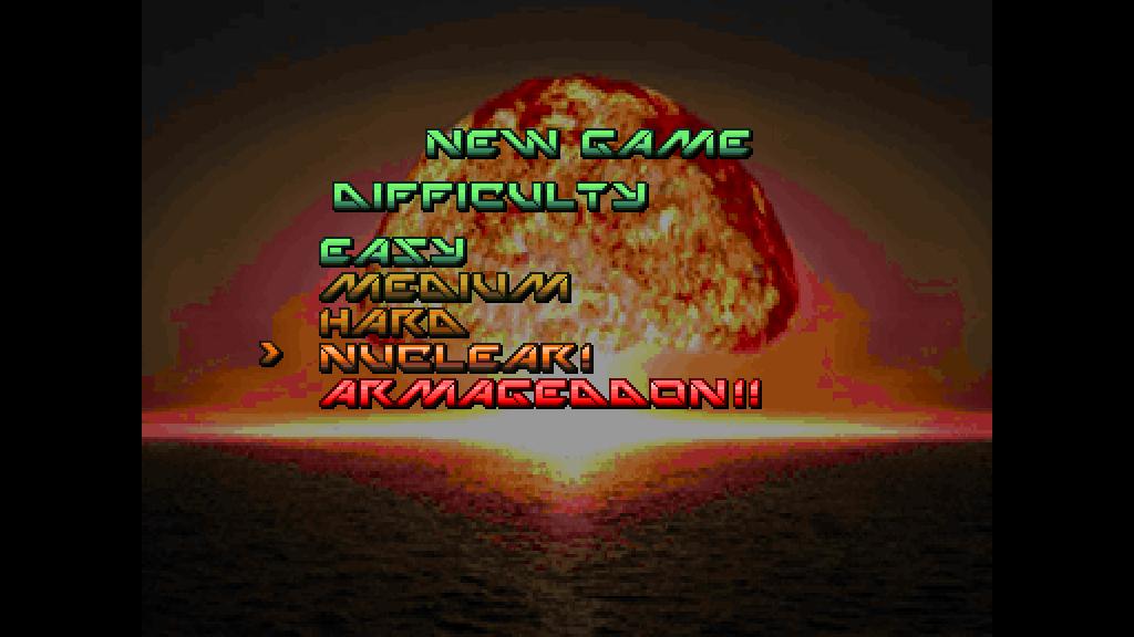Screenshot_Doom_20201029_041615.png