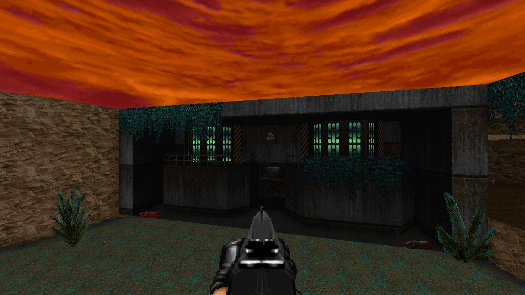 Screenshot_Doom_20201029_041745.png