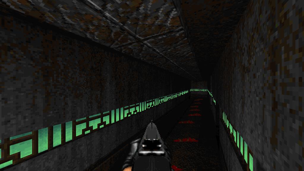 Screenshot_Doom_20201029_041812.png