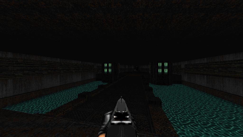 Screenshot_Doom_20201029_041846.png
