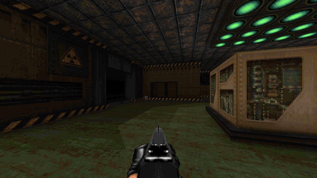 Screenshot_Doom_20201029_041920.png