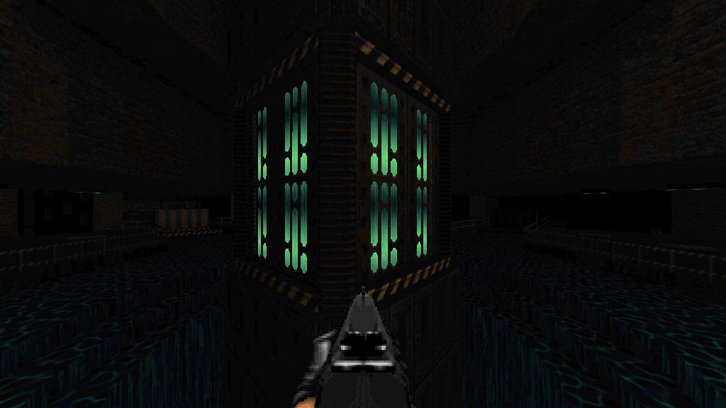 Screenshot_Doom_20201029_042009.png