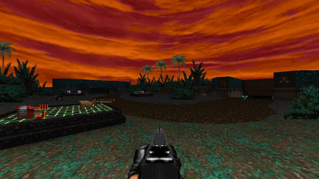 Screenshot_Doom_20201029_042102.png