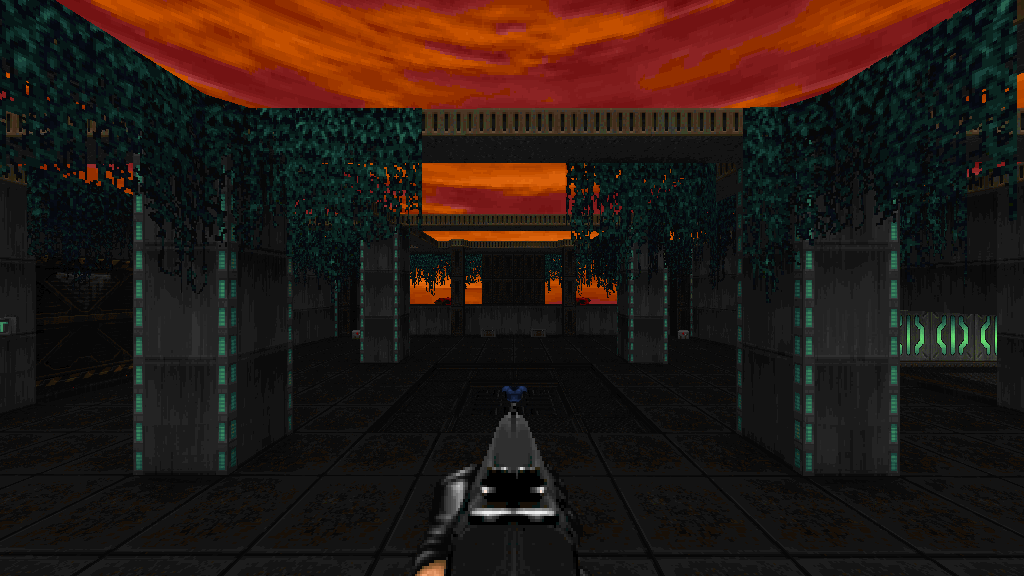 Screenshot_Doom_20201029_042156.png