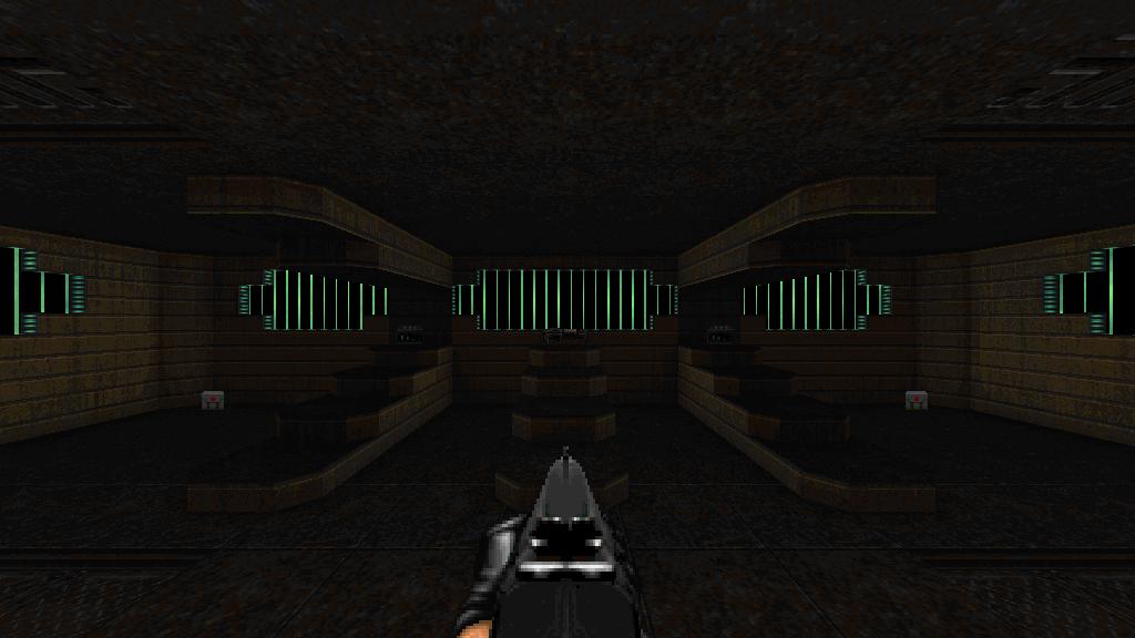 Screenshot_Doom_20201029_042212.png
