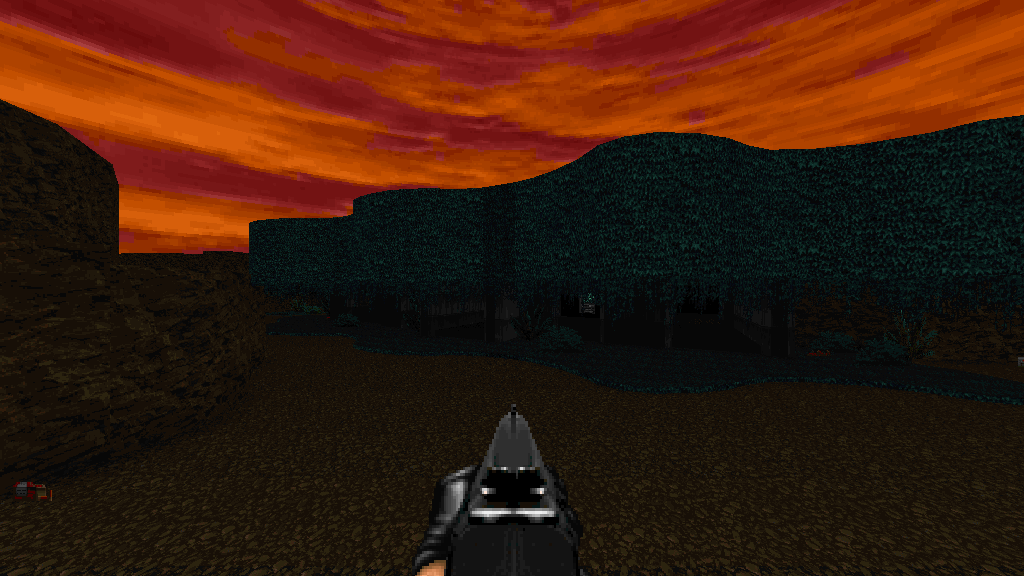 Screenshot_Doom_20201029_042229.png
