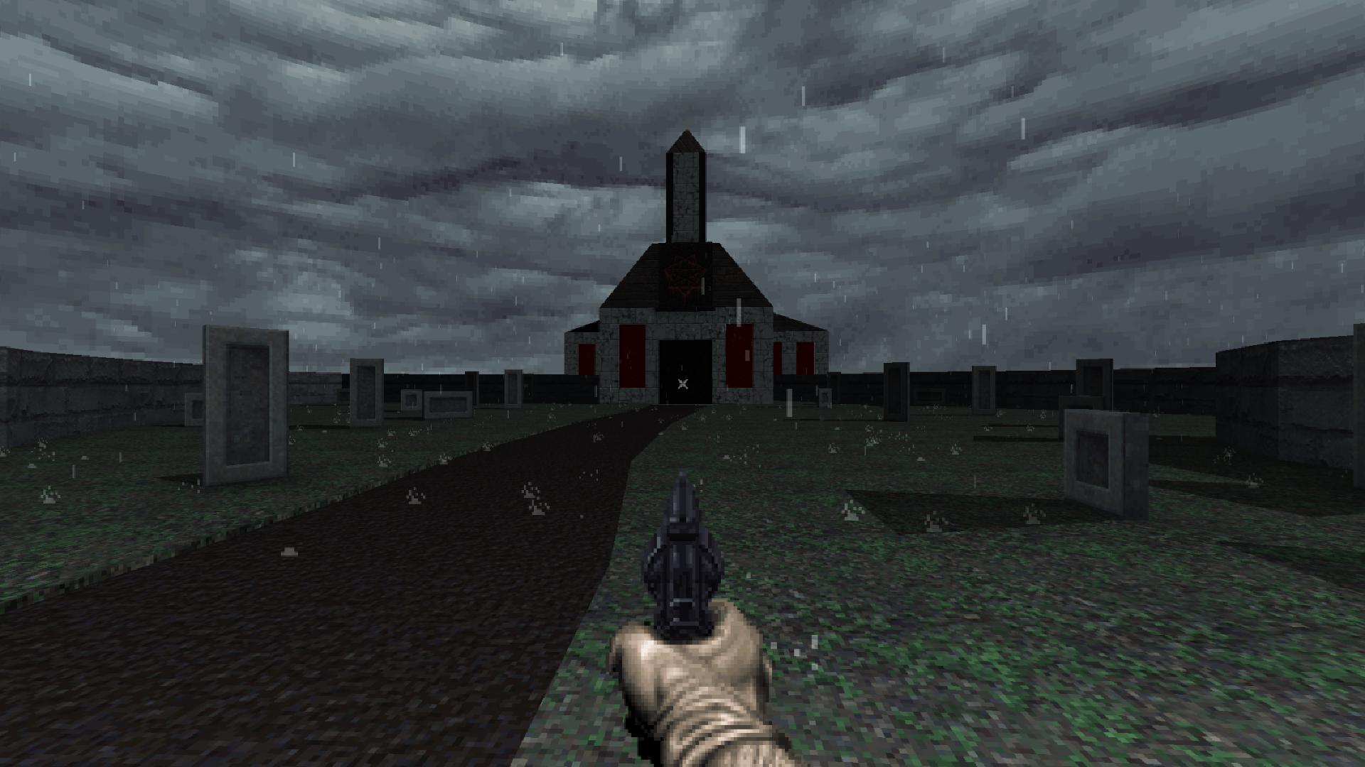 Screenshot_Doom_20210620_055307.png