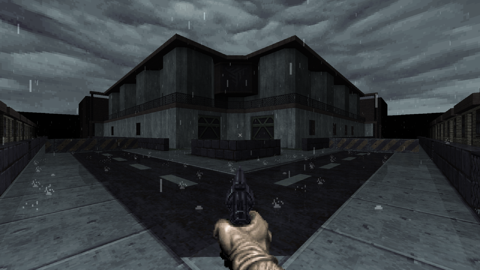 Screenshot_Doom_20210620_055836.png