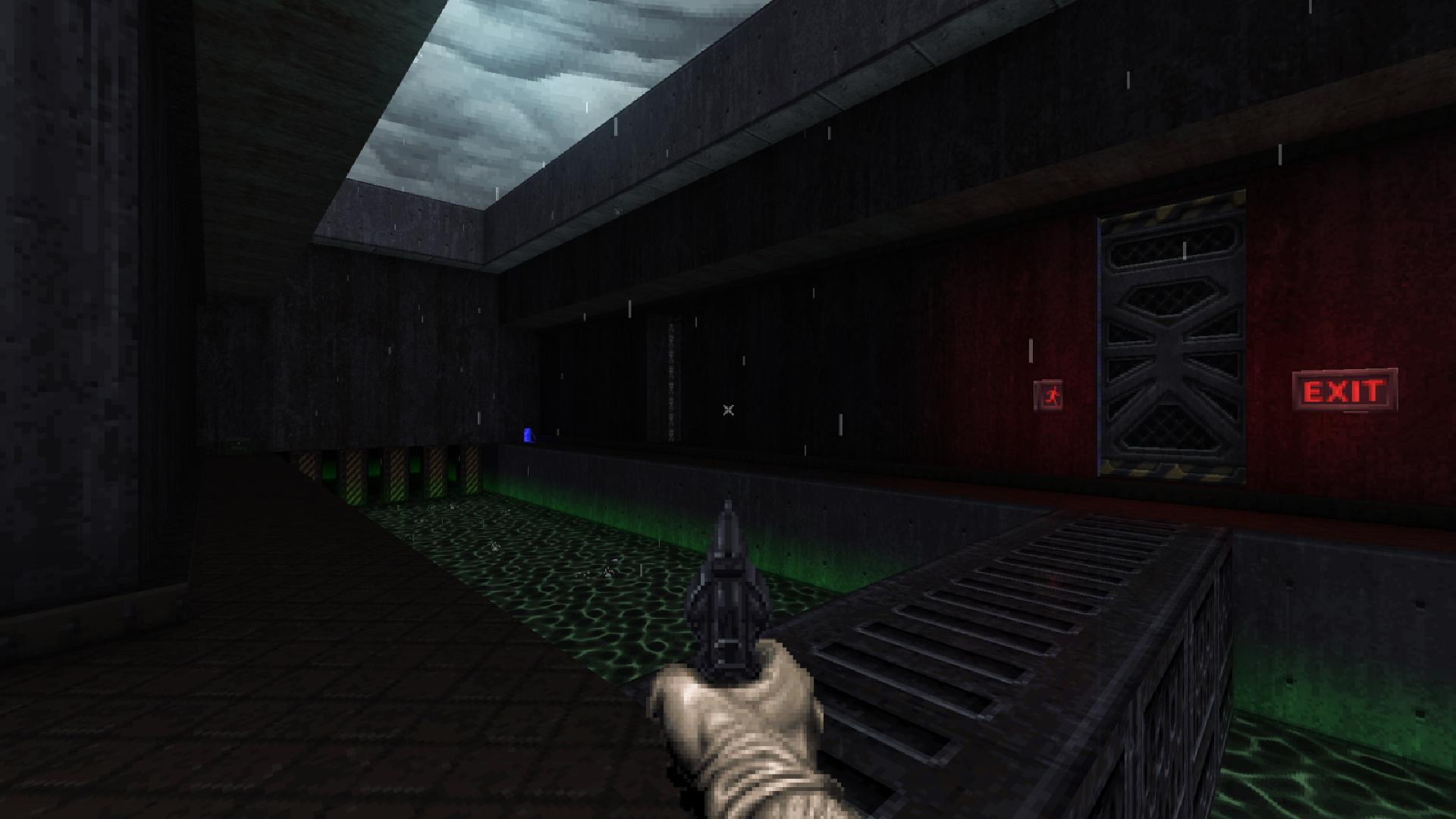 Screenshot_Doom_20210620_060108.png