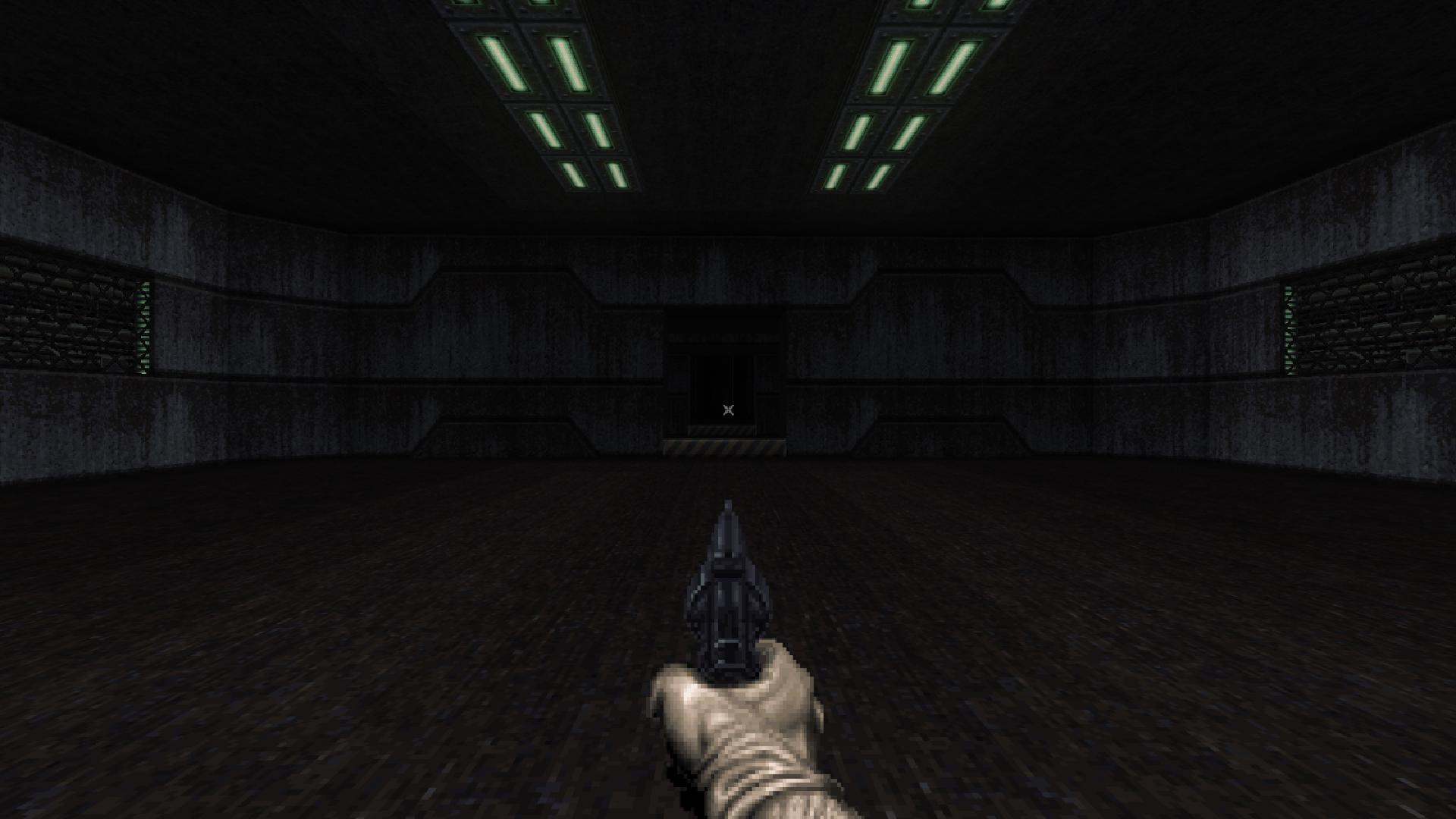 Screenshot_Doom_20210620_060219.png