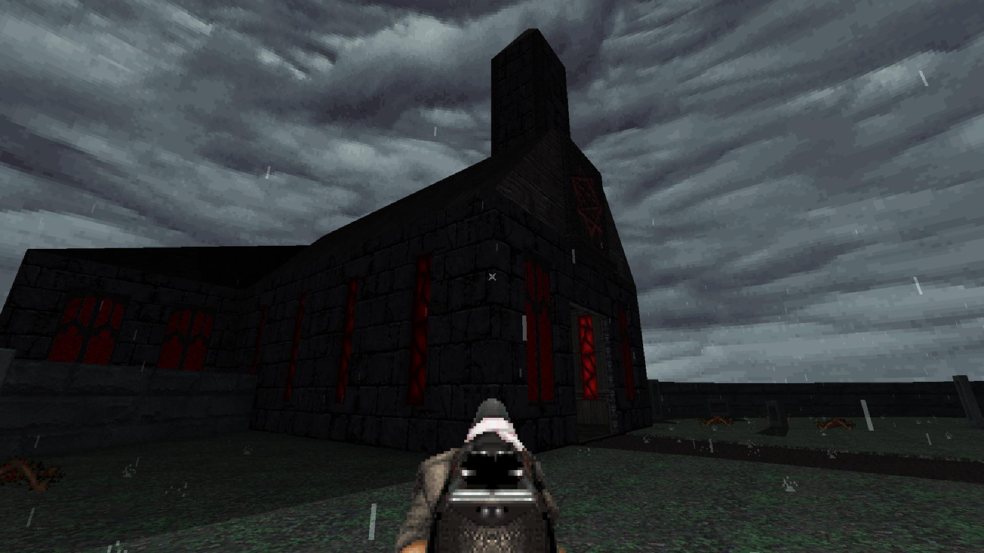 Screenshot_Doom_20210621_061452.png