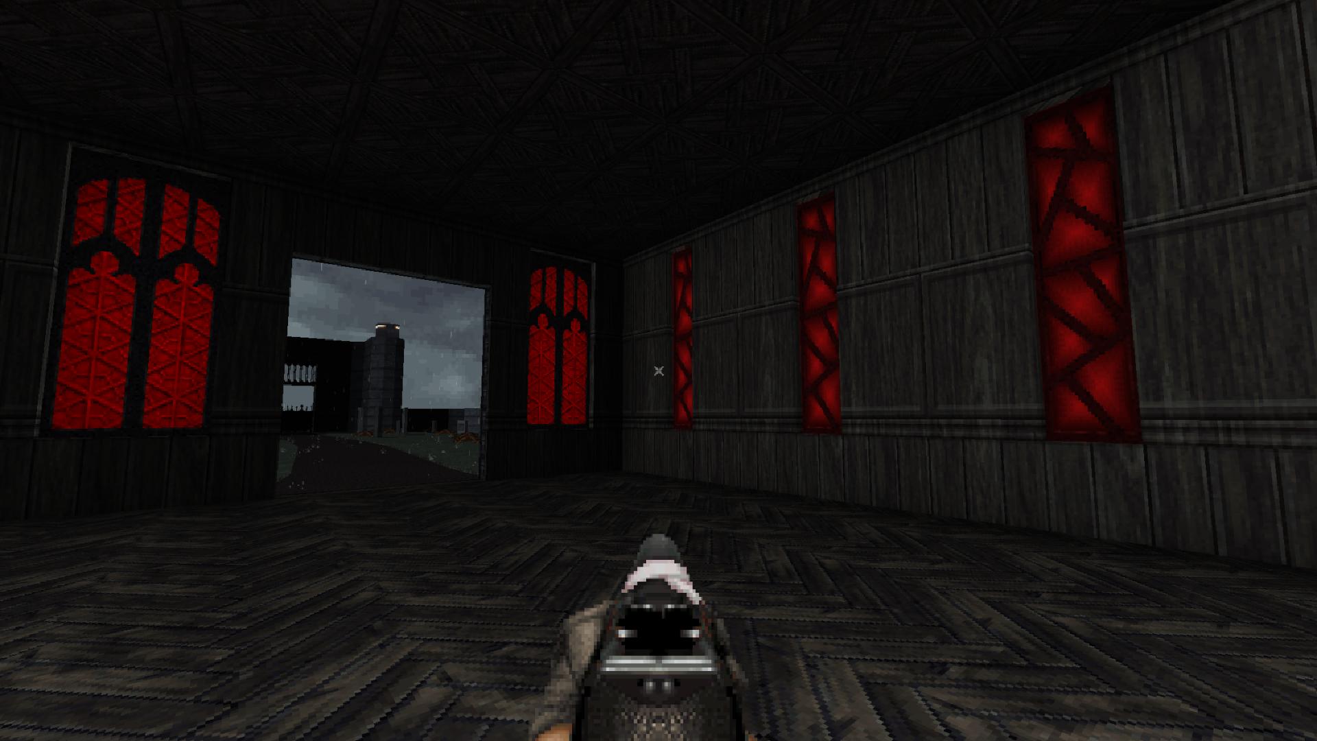 Screenshot_Doom_20210621_061439.png