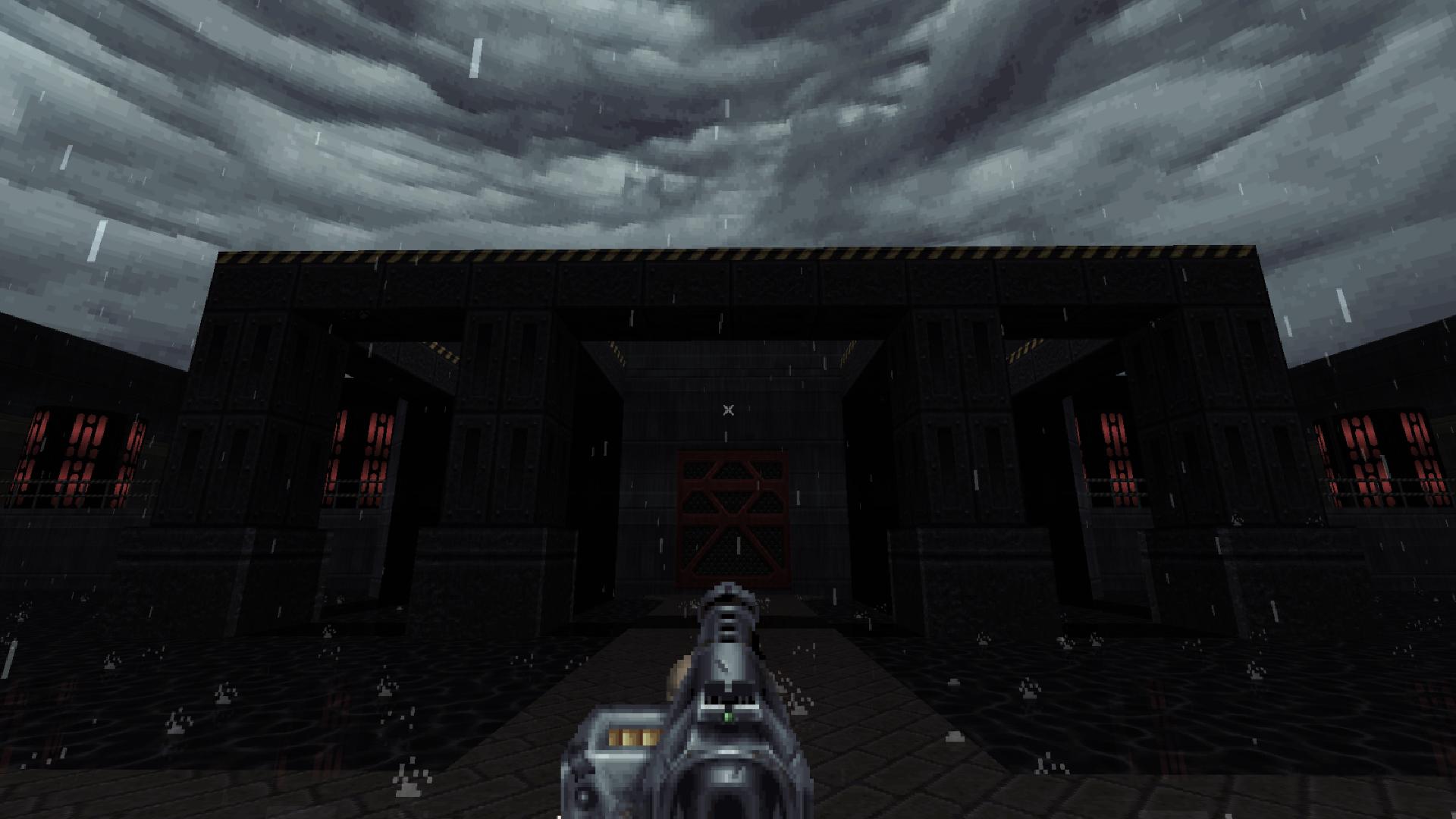 Screenshot_Doom_20210621_061555.png